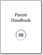 FHCC Parent Handbook 2021