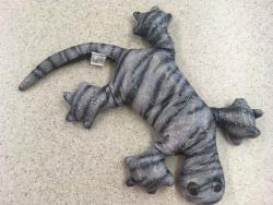 Manimo lizard grey